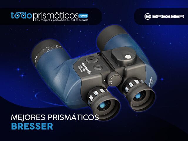 Mejores-Prismáticos-Bresser