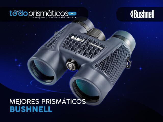 Mejores-Prismáticos-Bushnell