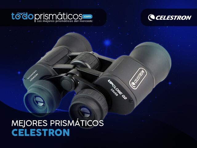 Mejores-Prismáticos-Celestron