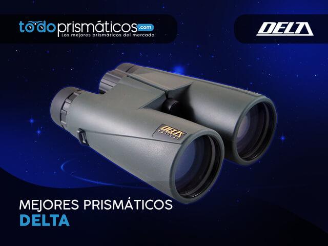Mejores-Prismáticos-Delta