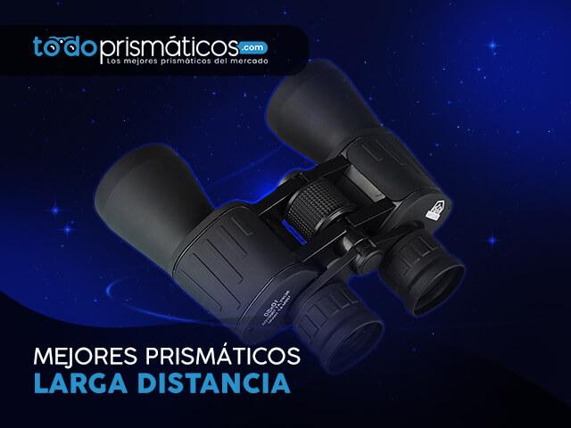 Mejores-Prismáticos-Larga-distancia