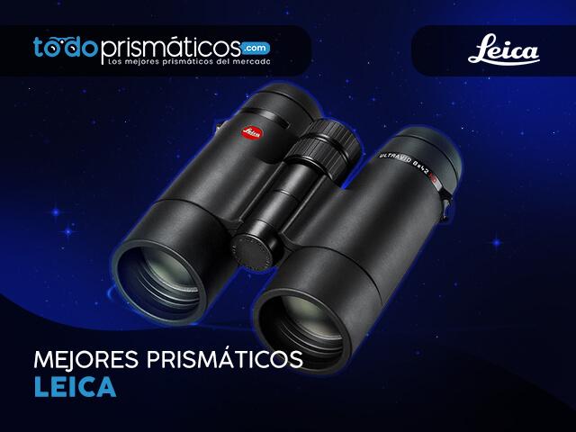 Mejores-Prismáticos-Leica