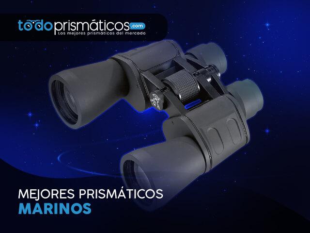 Mejores-Prismáticos-Marinos
