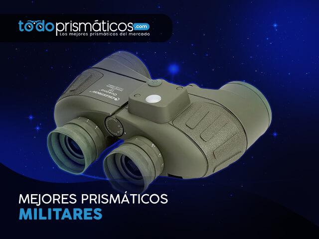 Mejores-Prismáticos-Militares