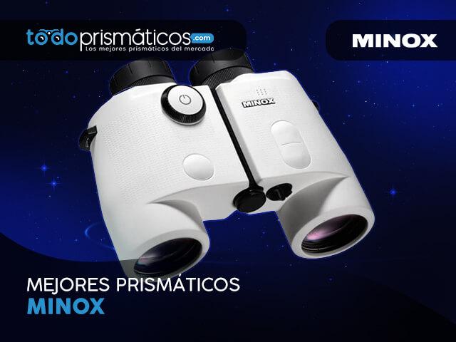 Mejores-Prismáticos-Minox