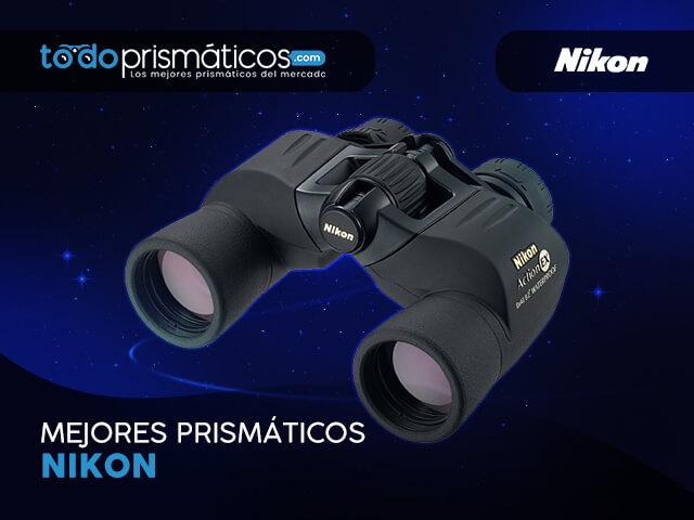 Mejores-Prismáticos-Nikon