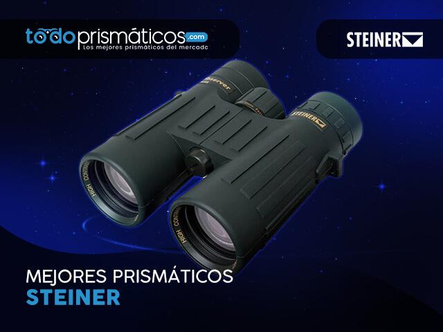 Mejores-Prismáticos-Steiner