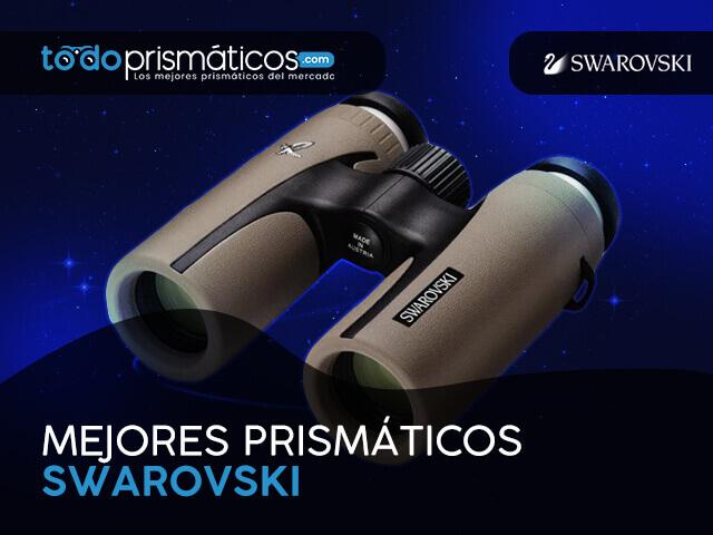 Mejores-Prismáticos-Swarovski