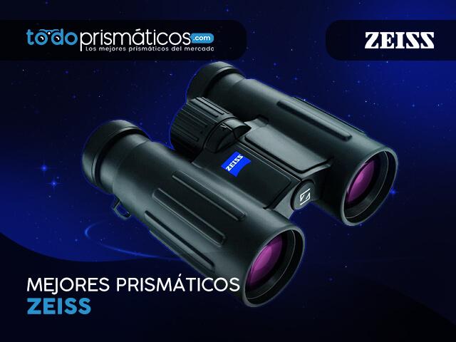 Mejores-Prismáticos-Zeiss