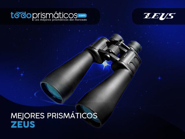 Mejores-Prismáticos-Zeus