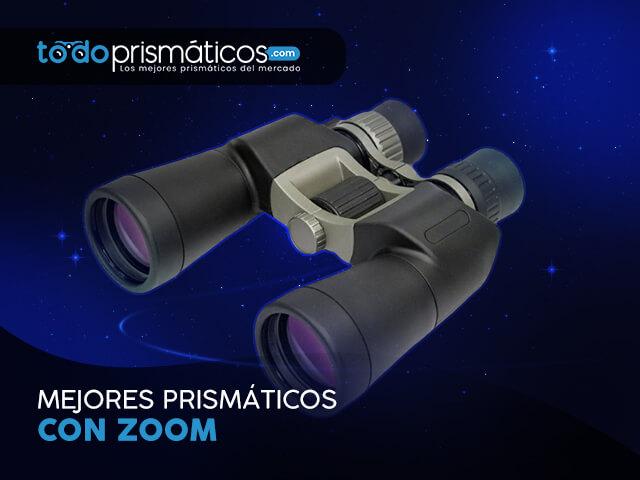 Mejores-Prismáticos-con-Zoom