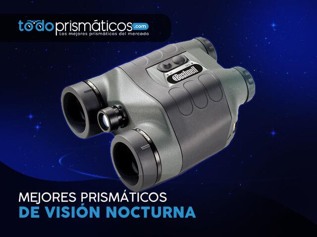 Mejores-Prismáticos-de-visión-nocturna