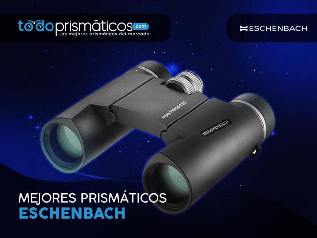 Mejores-Prismáticos-eschenbach