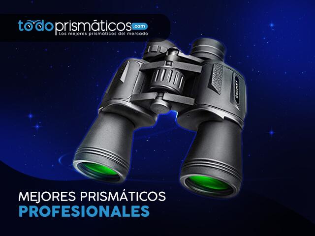 Mejores-Prismáticos-profesionales